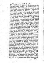 giornale/TO00195922/1762/unico/00000104