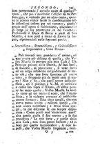 giornale/TO00195922/1762/unico/00000105