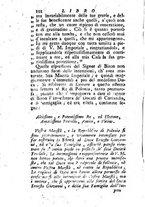 giornale/TO00195922/1762/unico/00000106