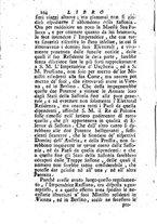 giornale/TO00195922/1762/unico/00000108