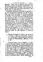 giornale/TO00195922/1762/unico/00000109