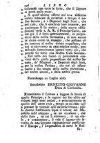 giornale/TO00195922/1762/unico/00000110