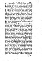 giornale/TO00195922/1762/unico/00000111