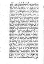 giornale/TO00195922/1762/unico/00000112