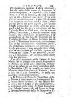 giornale/TO00195922/1762/unico/00000113
