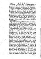 giornale/TO00195922/1762/unico/00000114