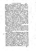giornale/TO00195922/1762/unico/00000115