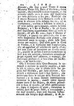 giornale/TO00195922/1762/unico/00000116