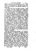 giornale/TO00195922/1762/unico/00000117