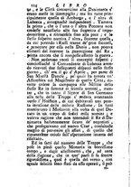 giornale/TO00195922/1762/unico/00000118