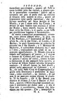 giornale/TO00195922/1762/unico/00000119