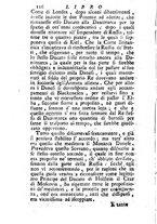 giornale/TO00195922/1762/unico/00000120