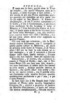 giornale/TO00195922/1762/unico/00000121