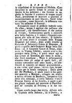 giornale/TO00195922/1762/unico/00000122