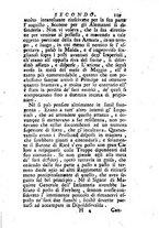 giornale/TO00195922/1762/unico/00000123