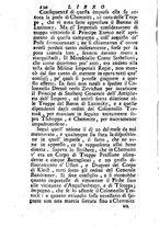 giornale/TO00195922/1762/unico/00000124