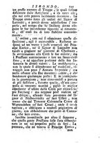 giornale/TO00195922/1762/unico/00000125