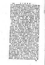 giornale/TO00195922/1762/unico/00000126