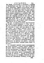 giornale/TO00195922/1762/unico/00000127