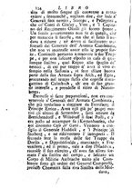 giornale/TO00195922/1762/unico/00000128
