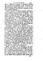 giornale/TO00195922/1762/unico/00000129