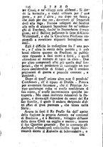 giornale/TO00195922/1762/unico/00000130