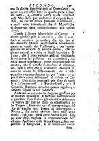 giornale/TO00195922/1762/unico/00000131