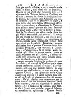 giornale/TO00195922/1762/unico/00000132