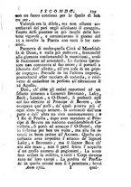 giornale/TO00195922/1762/unico/00000133