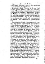giornale/TO00195922/1762/unico/00000134