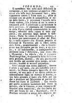 giornale/TO00195922/1762/unico/00000135