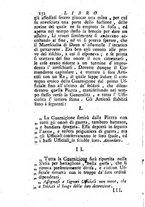 giornale/TO00195922/1762/unico/00000136