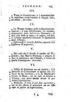 giornale/TO00195922/1762/unico/00000137