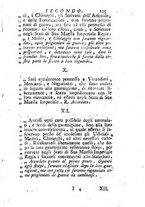 giornale/TO00195922/1762/unico/00000139