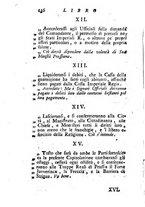 giornale/TO00195922/1762/unico/00000140
