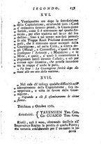 giornale/TO00195922/1762/unico/00000141
