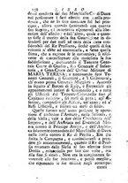 giornale/TO00195922/1762/unico/00000142
