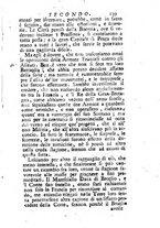 giornale/TO00195922/1762/unico/00000143