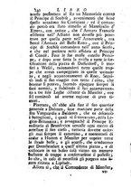 giornale/TO00195922/1762/unico/00000144