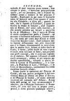 giornale/TO00195922/1762/unico/00000145