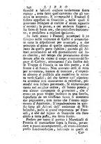 giornale/TO00195922/1762/unico/00000146