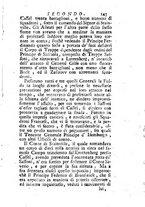 giornale/TO00195922/1762/unico/00000147