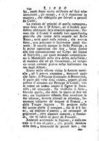 giornale/TO00195922/1762/unico/00000148