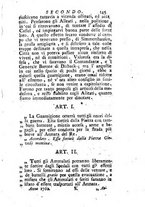 giornale/TO00195922/1762/unico/00000149