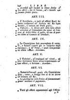 giornale/TO00195922/1762/unico/00000150