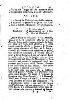 giornale/TO00195922/1762/unico/00000151