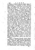 giornale/TO00195922/1762/unico/00000152