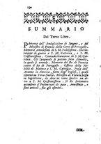giornale/TO00195922/1762/unico/00000154