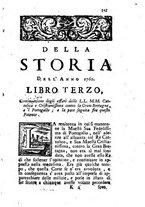 giornale/TO00195922/1762/unico/00000155