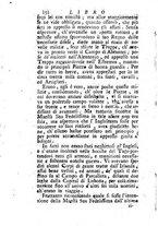 giornale/TO00195922/1762/unico/00000156